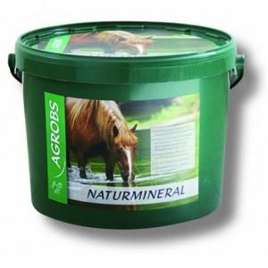 agrobs-naturmineral-3-kg-300x300