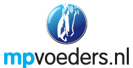 mp-voeders