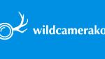 Wildcamera kopen dat is een goede keus